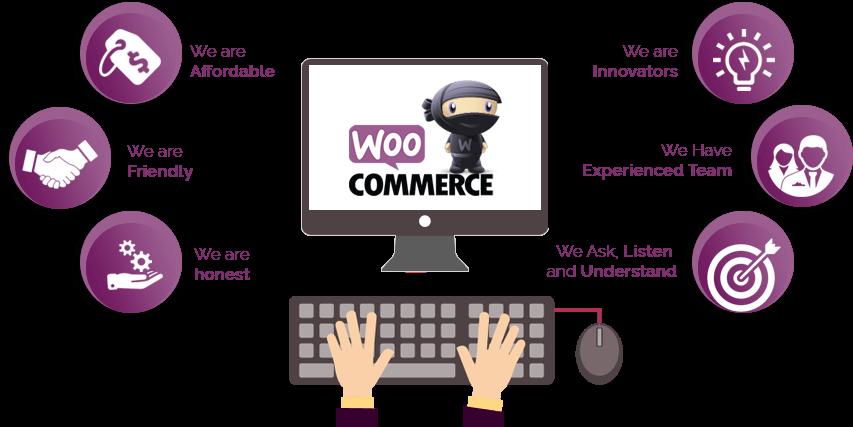 WordPress - 3 Krocess