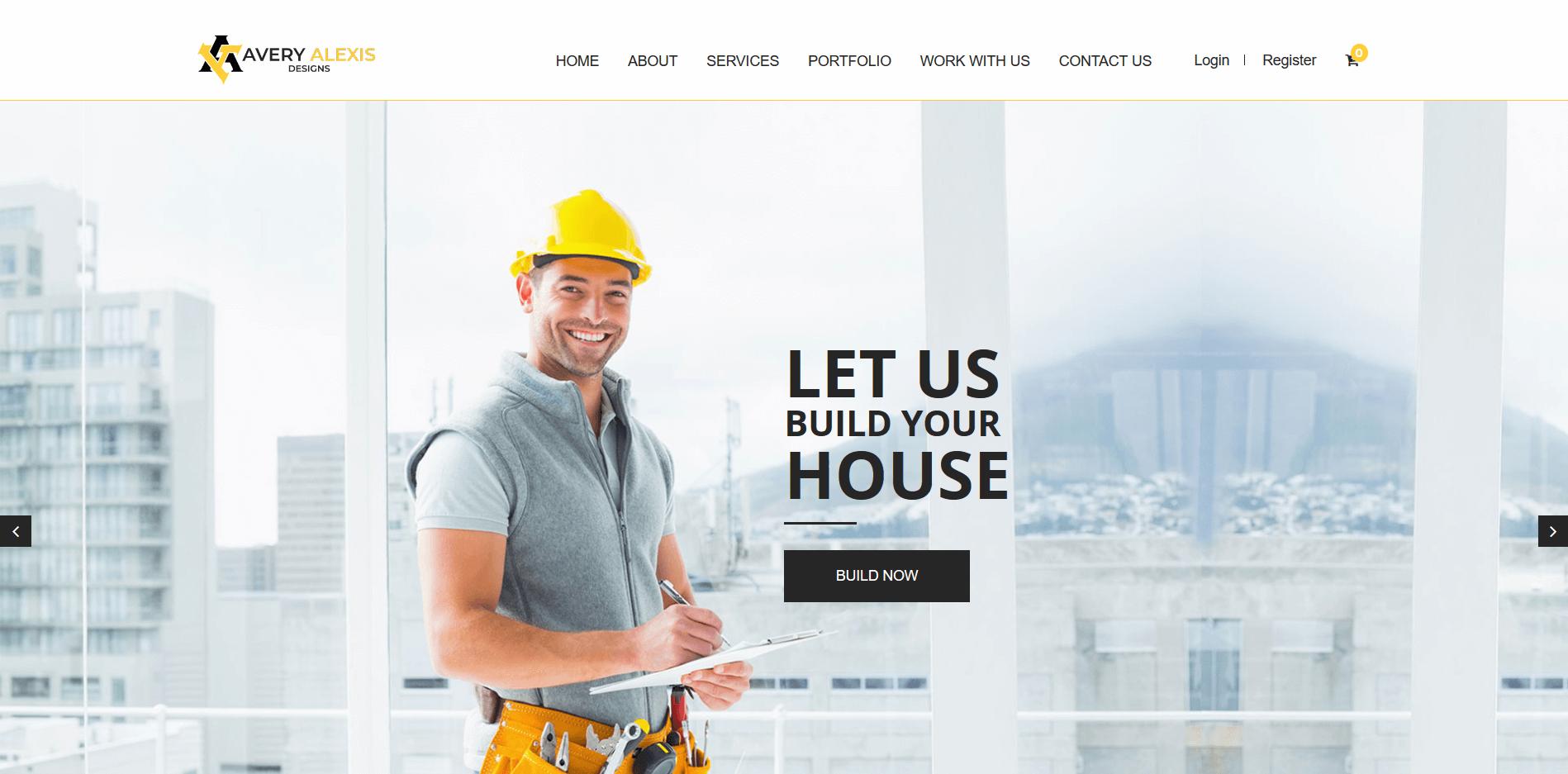 Construction - 15 Krocess
