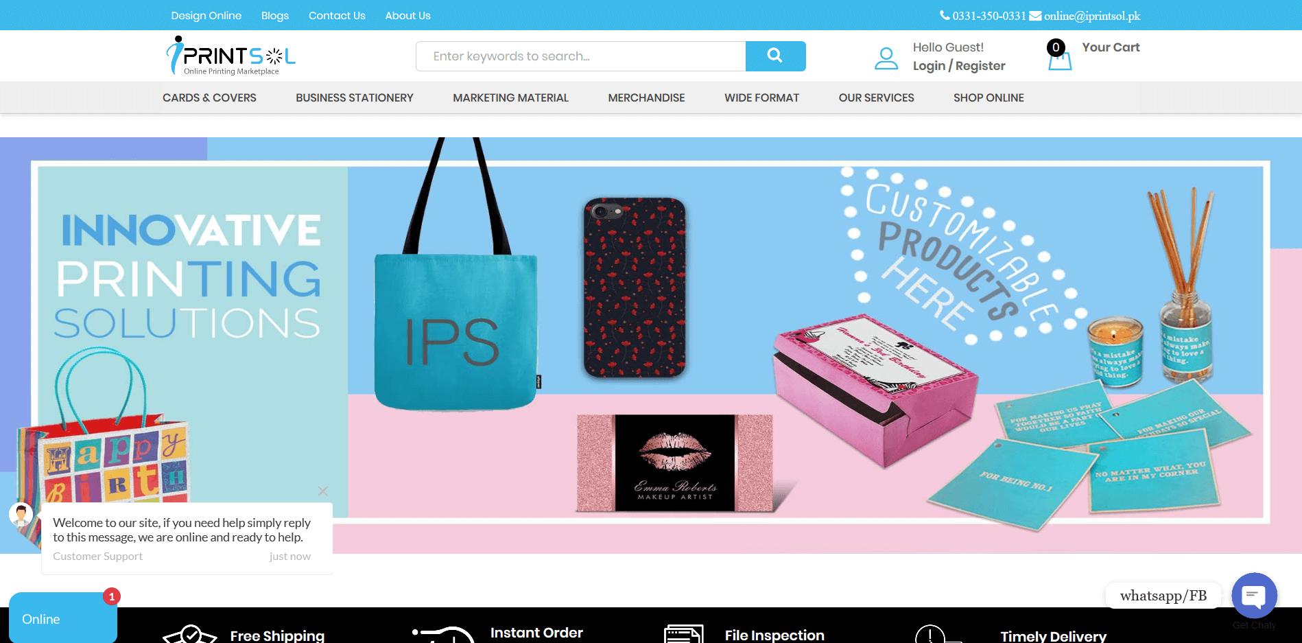 Screenshot_2020-03-31 Online Printing Services in Lahore Best Digital Printing Company in Pakistan(1)