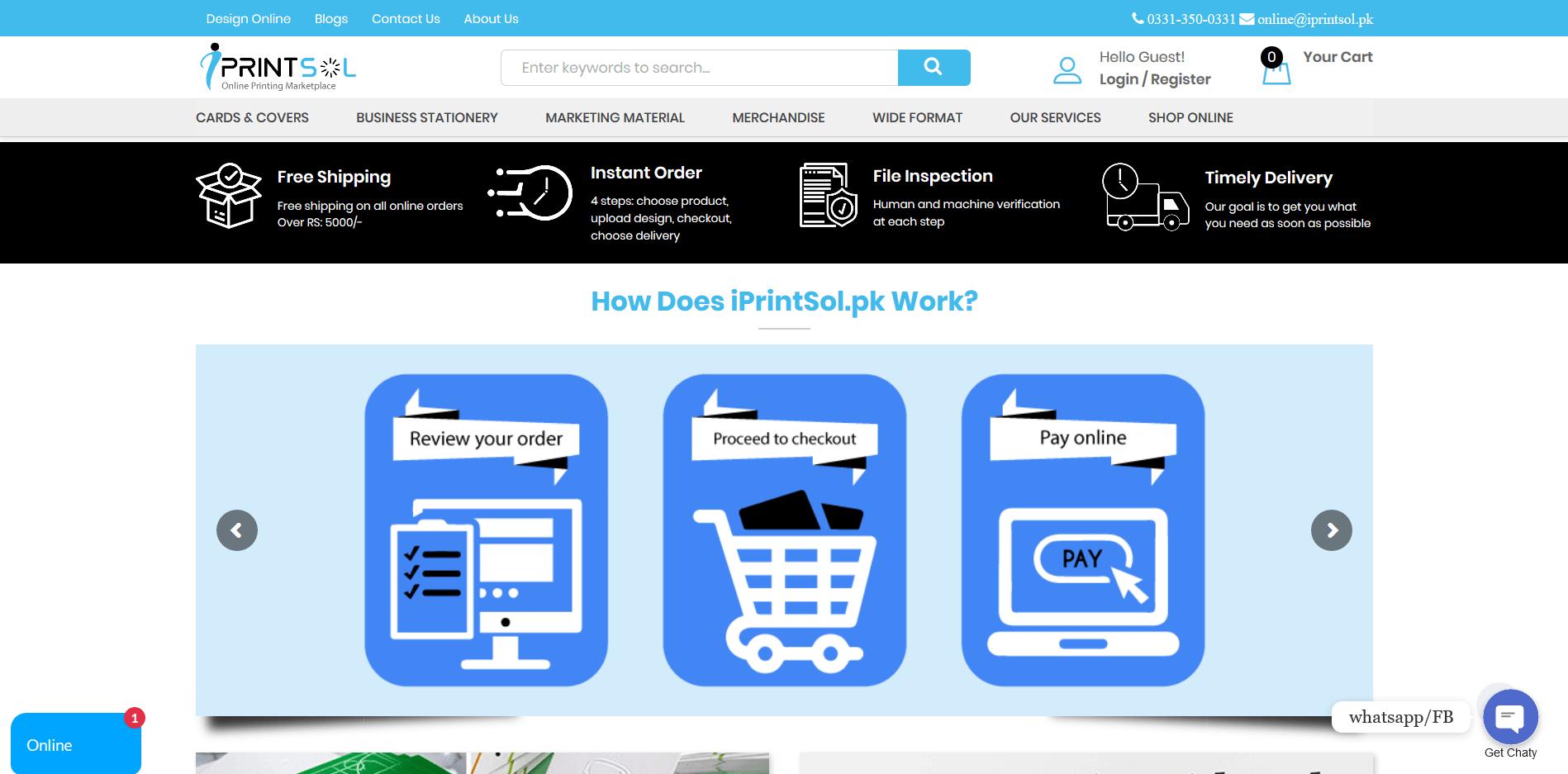 Screenshot_2020-03-31 Online Printing Services in Lahore Best Digital Printing Company in Pakistan(2)