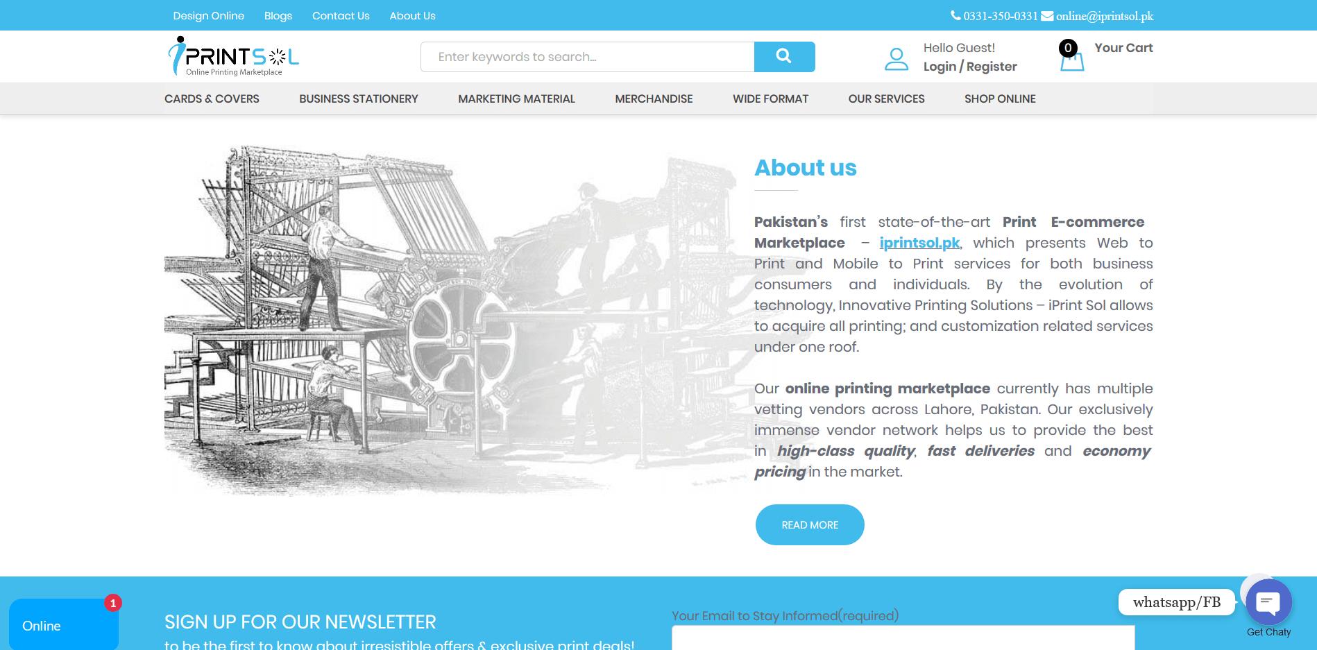 Screenshot_2020-03-31 Online Printing Services in Lahore Best Digital Printing Company in Pakistan(5)