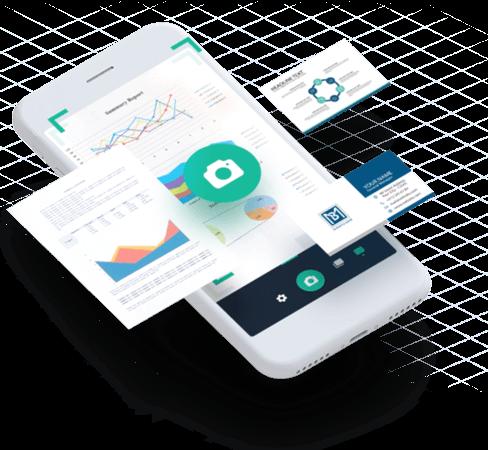 Mobile App Development - 1 Krocess